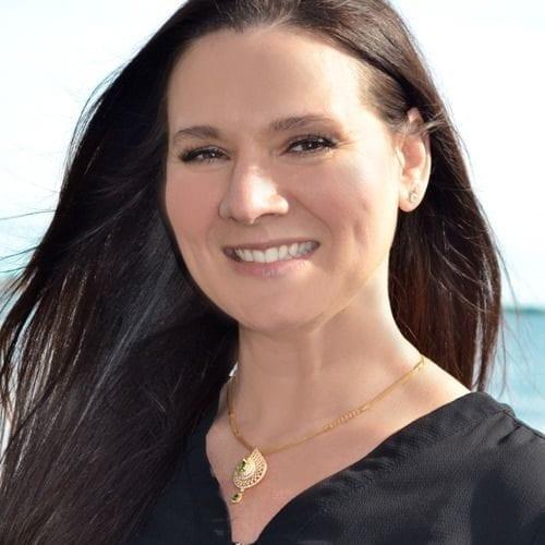 Heather Fogarty